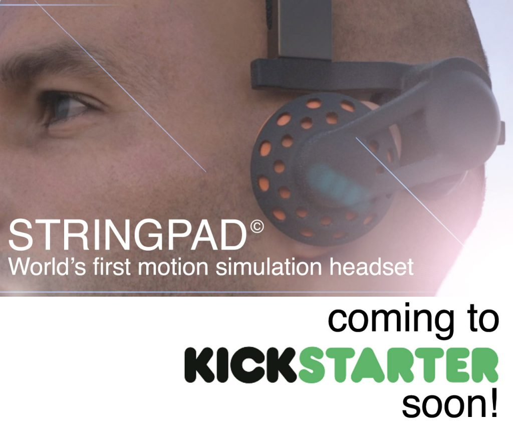 STRINGPAD-coming-to-kickstarter
