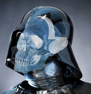 darth-vader-fan-stringpad