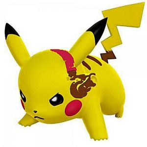 pickachu-fan-stringpad