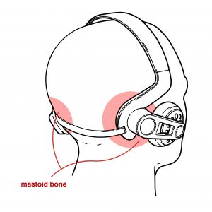 mastoid-bone-OK